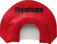 Flextone Eddie Salter Double Stack Call Turkey Call