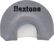 Flextone EZ Hen Diaphragm Turkey Call