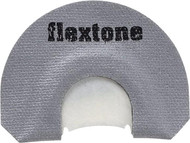 Flextone Split Hen Diaphragm Call Turkey Call