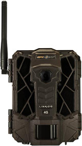 Spypoint Link-EVO AT&T Cellular 4G 12mp Game Camera