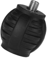 Doinker 1 Inch A-Bomb 5/16-24