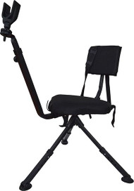 Altus Benchmaster Ground Hunting & Shooting Chair