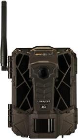 Spypoint Link EVO Verizon 12mp 4g Cellular Game Camera
