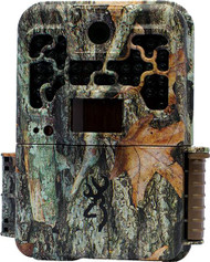 Browning Recon Force FHD 20mp Extreme with Color Screen Game Camera