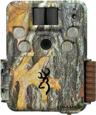Browning Strike Force 18mp HD Pro Micro Game Camera with Viewer