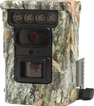 Browning Defender 850 20mp LR IR Flash Game Camera