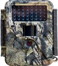 Covert Black Viper 12mp Invisible Flash Breakup Country Game Camera
