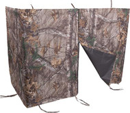 Allen Treestand Ladder Magnetic Cover Treestand Accessory