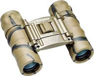 Tasco 8x21 Binoculars Brown Camo