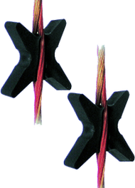 Bow Jax Crossbow Slipjax - 4 Pack