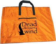 Dead Down Wind All Purpose Scent Prevent Bag