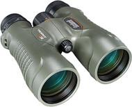 Bushnell 10x50 Trophy Extreme Binoculars Green