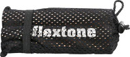 Flextone Bone Bag Deer Call