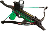 PSE Zombie React Pistol Crossbow Package