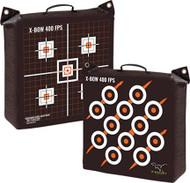 Rinehart Crossbow Bag Target 18x18x12