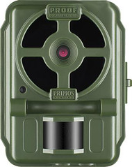 Primos Proof Cam 01 12mp Olive Drab Green Low Glow Game Camera