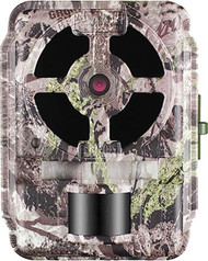Primos Proof Cam 02 16mp Ground Swat Camo Low Glow Game Camera