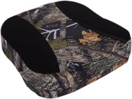 Therm-A-Seat Infusion Cushion Invision Camo Large