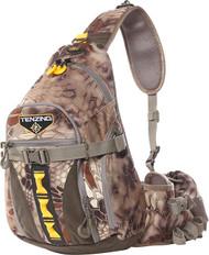 Tenzing TX-11.4 Sling Pack Kryptek Highlander Camo