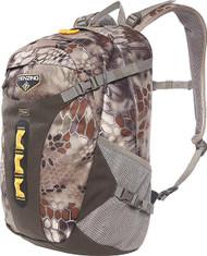 Tenzing TX-14 Day Pack Kryptek Highlander Camo