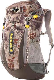 Tenzing TX-15 Day Pack Kryptek Highlander Camo