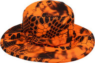 Outdoor Cap Kryptek Boonie Hat Inferno
