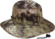 Outdoor Cap Kryptek Boonie Hat Highlander Camo