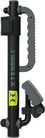 Hawk Xtendible Bow Arm Treestand Accessory