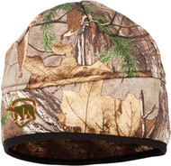 Artic Shield Heat Echo Light Beanie Realtree Xtra Camo Medium/Large