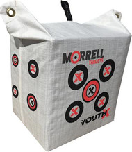Morrell Youth X F/P Target 16x13x17