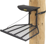 Rivers Edge Big Foot XXXL Hangon Stand Treestand