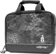 Kryptek Tactical Pistol Case Typhon