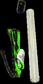 Barnett Replacement Crossbow String for Jackal