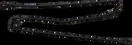 Triple Trophy Barnett Crossbow String for Commando WHEEL