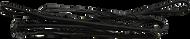 """Triple Trophy Crossbow String 31"""""""