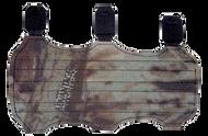 Neet Hunter Armguard Infinity Breakup SC Pull Adjust