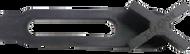 XFactor Limb Factor Black - 1 Pair
