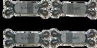 XFactor String Factor - 4 Pack