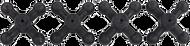 Bow Jax Ultra Jax II Black String Silencer - 4 Pack