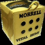 Morrell Vital Signs Combo Target