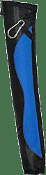 Bohning Youth Tube Quiver Royal Blue/Black
