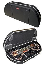 SKB Hunter Bow Case