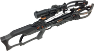 Ravin R20 Sniper Crossbow Package Gun Metal Gray