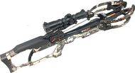 Ravin R10 Crossbow Package Predator Camo