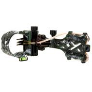 Archer Xtreme Primal XD Bow Sight XD51G