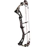 Winchester Laredo LH Reaper Buck Pkg 10965LHRBP