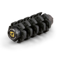 NAP Black Apache EQ Stabilizer