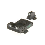 Meprolight Sig Adjustable Set G/G TD P220/225/226