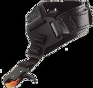 Hot Shot Nano Buckle Wrist Strap Black Release