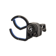 G5 CMAX Arrow Rest Right Hand Blue